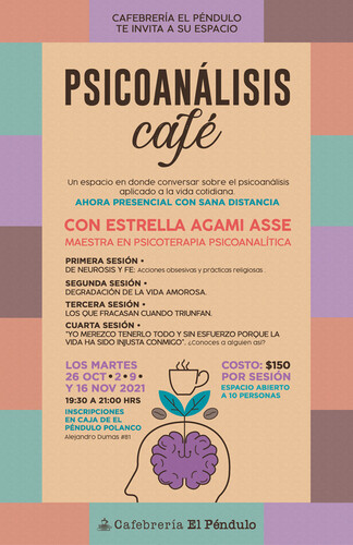 psicoanalisis-cafe-600px.jpg